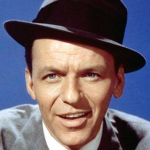 Jim Bruno Sinatra Show